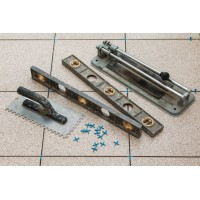 Εργαλεία Πλακάδων