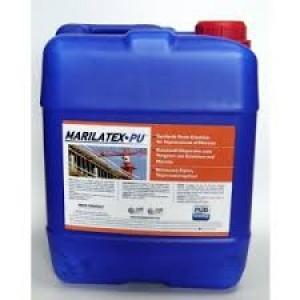 Marilatex Pu 20kg Δομικά Υλικά