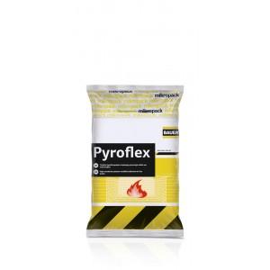 Pyroflex 5kg Grey Κόλλες