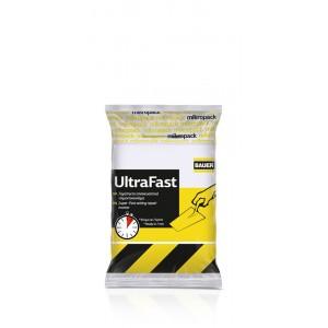 UltraFast 2kg Grey Δομικά Υλικά
