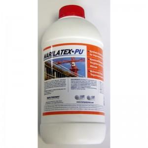 Marilatex Pu 1kg Δομικά Υλικά