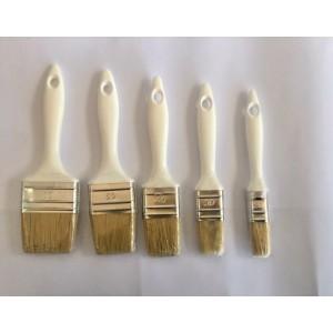 Πινέλο Economy 20cm Εργαλεία Βαψίματος