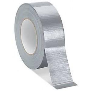 Duct Tape 10m Είδη Οικιακής Χρήσης