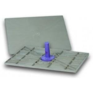 Φραγκόφτυαρο Εργαλεία Πλακάδων