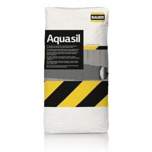 Aquasil 25kg Grey Μόνωση - Στεγανοποίηση