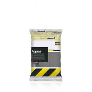 Aquasil 5kg Grey