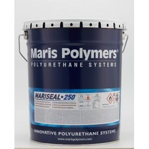Mariseal 250 25kg Λευκό Πολυουρεθανικά Επαλειφόμενα