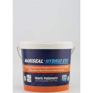 Mariseal Hybrid Evo 4kg Υβριδικά Επαλειφόμενα