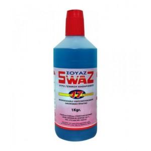 SWAZ 1lt Πολυκαθαριστικό