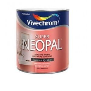 Neopal Βασικό 200ml Είδη Χειροτεχνίας