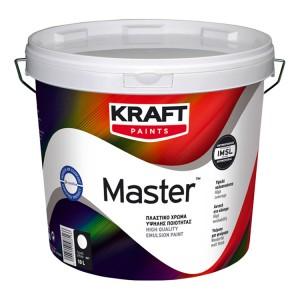 Master 10lt Εσωτερικού Χώρου